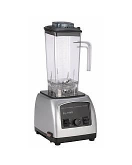 blender 1500w 2 l 20x23x49 cm plastic (1 unit)