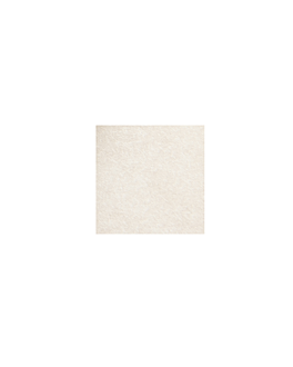 greaseproof parchment sheets 32 gsm 41x41 cm white greaseproof parch. (500 unit)