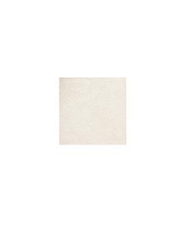 foglio in pergamena antigrassa 32 g/m2 41x41 cm bianco pergamana antigrassi (500 unitÀ)