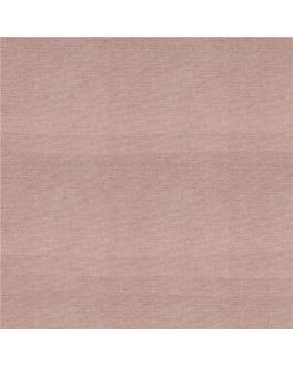 toalhas de mesa dobradas m 'like linen' 70 g/m2 120x120 cm chocolate spunlace (200 unidade)