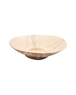 pots Ø 8,5x2 cm naturel bambou (1000 unitÉ)