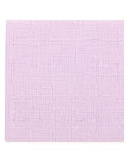 serviettes 'dry cotton' 55 g/m2 40x40 cm parma dry tissue (700 unitÉ)
