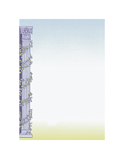 "hojas din a-4 ""mÁrmol"" 21x29,7 cm surtido papel (100 unid.)"