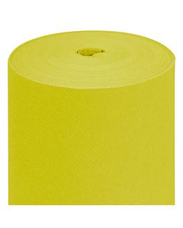nappe en rouleau 55 g/m2 1,20x50 m kiwi airlaid (1 unitÉ)