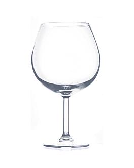 dÉcoration gÉante - coupe de vin Ø 18,5x40 cm transparent verre (1 unitÉ)
