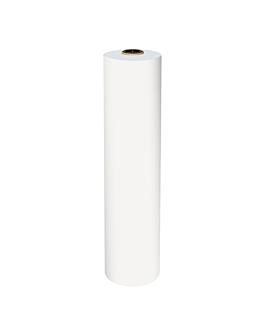 bobine cellulose 10 kg 35 g/m2 62 cm blanc cellulose (1 unitÉ)