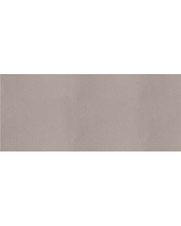 """tÊte À tÊte"" 1/2 folded 55 gsm 40x120 cm grey airlaid (400 unit)"