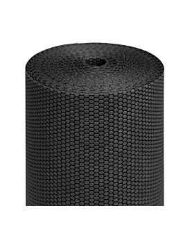 """""""tÊte À tÊte"""" pre. 120 cm (30 ser.) 'spunbond plus+' 80 gsm 0,40x36 m black pp (6 unit)"""