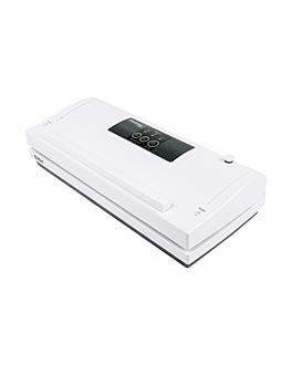 semi-professional vacuum packing machine  ivory pp (1 unit)