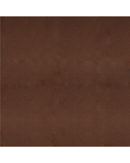 tablecloths z fold 'spunbond' 60 gsm 100x100 cm chocolate pp (200 unit)