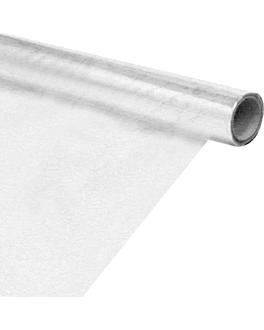 film transparente 35µ 1x50 m transparente pp (1 unid.)