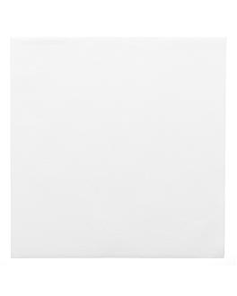 tovaglioli 45 g/m2 40x40 cm bianco airlaid (700 unitÀ)