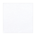 manteles plegado m 'like linen' 70 g/m2 120x120 cm blanco spunlace (200 unid.)