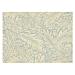 mantelines offset 'amazonia' 70 g/m2 30x42 cm cuatricromÍa papel (2000 unid.)