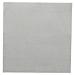 servilletas ecolabel 'double point' 18 g/m2 39x39 cm gris tissue (1200 unid.)
