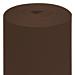 mantel en rollo 55 g/m2 1,20x50 m chocolate airlaid (1 unid.)