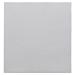 servilletas 55 g/m2 40x40 cm gris airlaid (700 unid.)