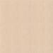 manteles plegado m 'like linen' 70 g/m2 100x100 cm crema spunlace (200 unid.)