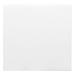 servilletas ecolabel 'double point' 18 g/m2 39x39 cm blanco tissue (1200 unid.)