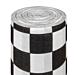 """""""tÚ y yo"""" pre 120cm (20 ser.) 'fitipaldi' 55 g/m2 0,40x24 m blanco airlaid (6 unid.)"""