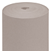 mantel en rollo 55 g/m2 1,20x50 m gris airlaid (1 unid.)