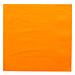 servilletas ecolabel 2 capas 18 g/m2 39x39 cm clementina tissue (1600 unid.)