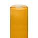 mantel en rollo 48 g/m2 1,20x7 m amarillo intenso celulosa (25 unid.)