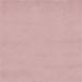 manteles plegado m 'like linen' 70 g/m2 120x120 cm clarete spunlace (200 unid.)