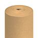 """""""tÚ y yo"""" pre 120cm (20 ser.) 'natura' 55 g/m2 0,40x24 m natural airlaid (6 unid.)"""