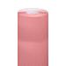 mantel en rollo 48 g/m2 1,20x7 m rosa celulosa (25 unid.)