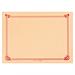 mantelines 48 g/m2 31x43 cm marfil celulosa (2000 unid.)