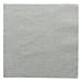 servilletas ecolabel 2 capas 18 g/m2 39x39 cm gris tissue (1600 unid.)