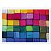 mantelines offset 'pigments' 70 g/m2 31x43 cm cuatricromÍa papel (2000 unid.)