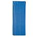 faldones 72x400 cm azul marino airlaid (5 unid.)