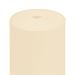 """""""tÚ y yo"""" pre 120cm (20 ser.) 55 g/m2 0,40x24 m marfil airlaid (6 unid.)"""