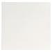 servilletas ecolabel 'double point' 18 g/m2 33x33 cm blanco tissue (1200 unid.)