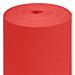mantel en rollo 55 g/m2 1,20x50 m rojo airlaid (1 unid.)