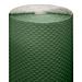 mantel en rollo 48 g/m2 1,20x100 m verde jaguar celulosa (4 unid.)