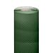 mantel en rollo 48 g/m2 1,20x7 m verde jaguar celulosa (25 unid.)