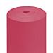 """""""tÚ y yo"""" pre 120cm (20 ser.) 55 g/m2 0,40x24 m fucsia airlaid (6 unid.)"""