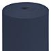 mantel en rollo 55 g/m2 1,20x50 m azul marino airlaid (1 unid.)