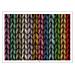 mantelines offset 'tricot' 70 g/m2 31x43 cm cuatricromÍa papel (2000 unid.)