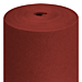 mantel en rollo 55 g/m2 1,20x50 m burdeos airlaid (1 unid.)