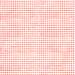manteles plegado m 'like linen - vichy' 70 g/m2 120x120 cm rojo spunlace (200 unid.)