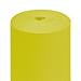"""""""tÚ y yo"""" pre 120cm (20 ser.) 55 g/m2 0,40x24 m kiwi airlaid (6 unid.)"""
