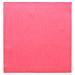 servilletas ecolabel 'double point' 18 g/m2 39x39 cm fucsia tissue (1200 unid.)