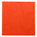 servilletas ecolabel 2 capas 18 g/m2 39x39 cm rosellÓn tissue (1600 unid.)