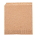 bolsas abiertas 2 lados 34 g/m2 13x14 cm natural perg. antigrasas (1000 unid.)