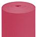 mantel en rollo 55 g/m2 1,20x50 m fucsia airlaid (1 unid.)