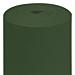 mantel en rollo 55 g/m2 1,20x50 m verde jaguar airlaid (1 unid.)